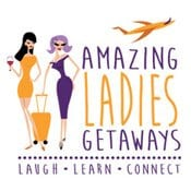 Amazing Ladies Getaways