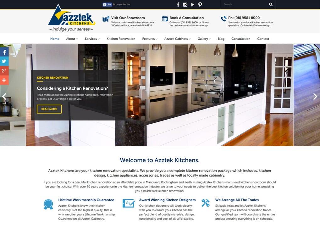 best kitchen design websites home design