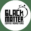 black-matter-testimonial