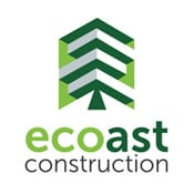 ecoast construction