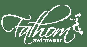 Fathom Swimwear