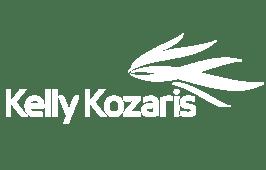 Kelly Kozaris