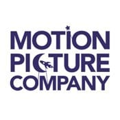 Motion Picture Company