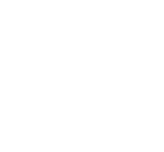 Ryan Potatoes