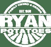 Ryan Potatoes