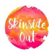 Skinside Out