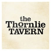 The Thornlie Tavern