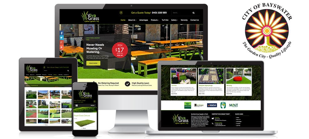 web-design-bayswater