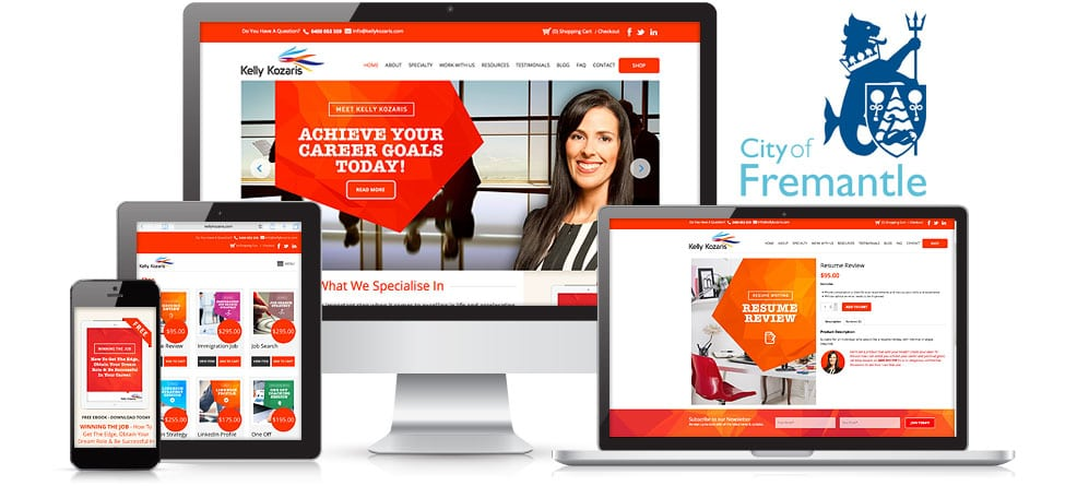 web-design-fremantle