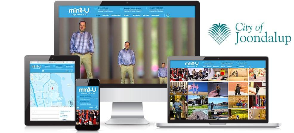 web-design-joondalup
