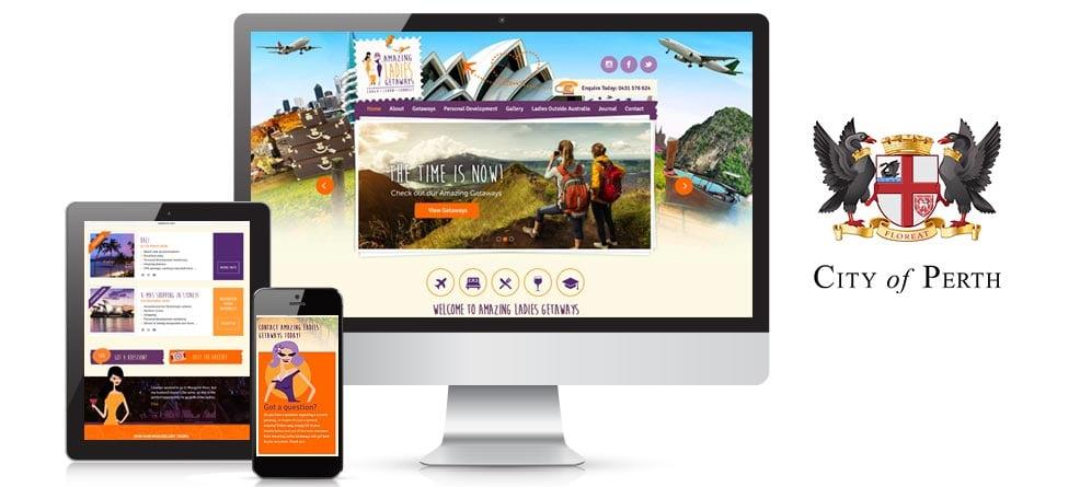web-design-northbridge