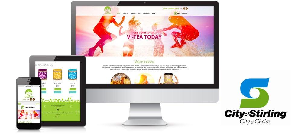 web-design-osborne-park