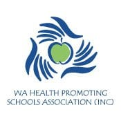 WA Health Promoting Schools Association
