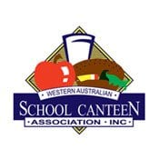 WA School Canteens Association