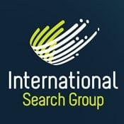 isg-logo-design