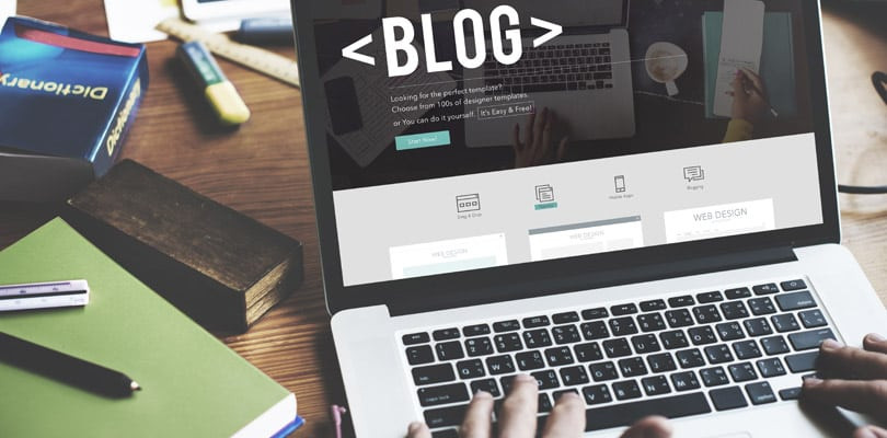 5 Simple SEO Tips to Boost Your Blog - Perth SEO Company
